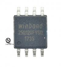 Winbond - Dạy sửa laptop trực tuyến,Dạy sửa laptop,Sửa laptop chuyên