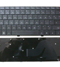 Keyboard HP Compaq CQ42 G42