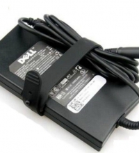 Adapter Dell Kim lớn Slim (Zin) 19.5V-4.62A 7.4mm x 5.0mm