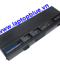Battery Laptop Asus U6s
