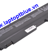 Battery Laptop HP Compaq NX6120