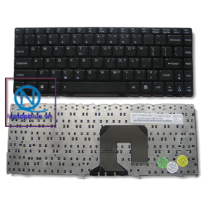 Keyboard_Laptop_Asus_F6_-_KEY39