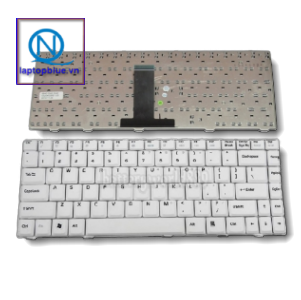 Keyboard_Laptop_Asus_F80_-_KEY212