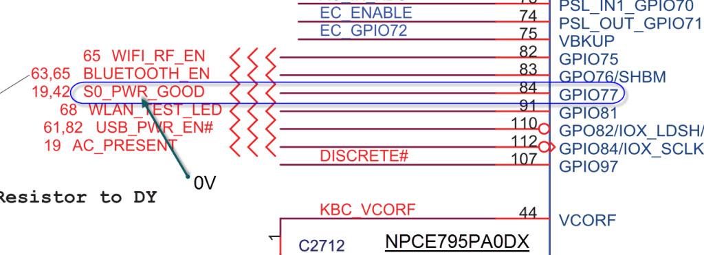 Sua Acer 4752 mat nguon CPU 1