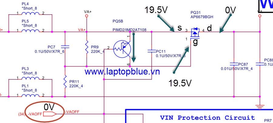 sua_laptop_Sony_VPCEH_MBX-247