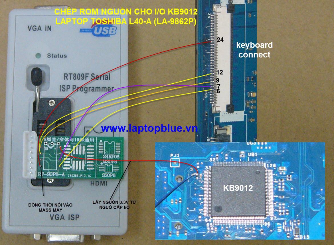 Chep_ROM_cho_IO_kb9012QF-A3_Laptop_Toshiba_L40-A_LA-9862P