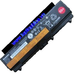 Battery_Laptop_Lenovo_Thinkpad_SL510