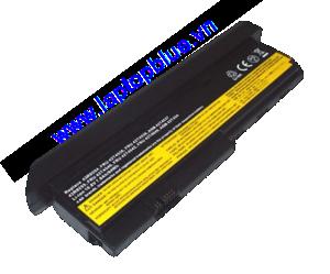 Battey_Laptop_Lenovo_Thinkpad_X200