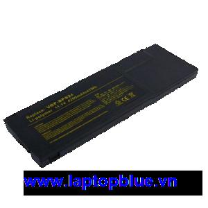 Battery_Laptop_Sony_BPS24