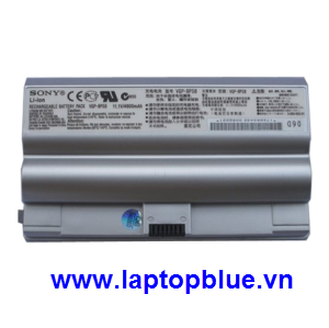 Battery_Laptop_Sony_VGP-BPS8