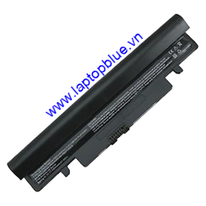 Battery_Laptop_Samsung_N148