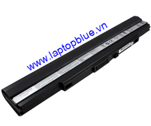 Batteyr_Laptop_Asus_UL80