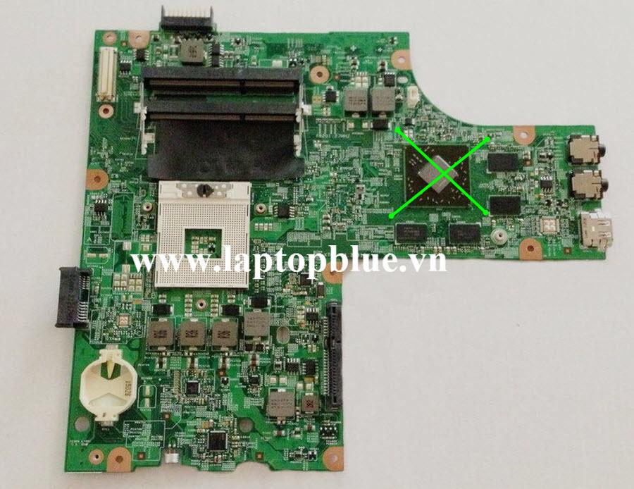 Chuyen VGA cho laptop Dell N5010