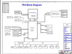 Laptop Schematics on laptop motherboard diagram, laptop drawing, laptop system, laptop working, laptop exploded view, laptop display, laptop cable, laptop power, laptop model, laptop lcd problem, laptop monitor, laptop software, laptop repair, laptop components, laptop wire diagram, laptop disassembly, laptop features, laptop 3d, laptop circuit diagram, laptop clip art,