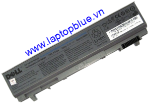 Battery_Dell_Latitude_E6400