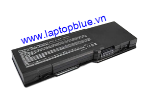 Battery_Laptop_Dell_Inspiron_6400