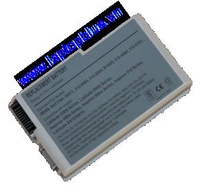 Battery_Laptop_Dell_Latitude_D600