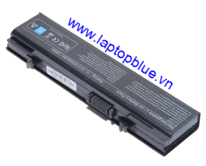 Battery_Laptop_Dell_Latitude_E5500