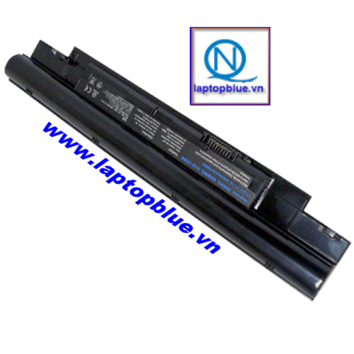 Battery_Laptop_Dell_Vostro_V131