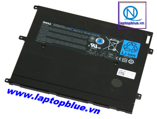 Battery_Laptop_Dell_Vostro_V13_V130