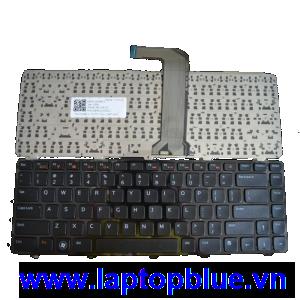 Keyboard_Laptop_Dell_Inspiron_N4110_-_KEY37