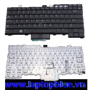 Keyboard_Laptop_Dell_Latitude_E6400_-_KEY30