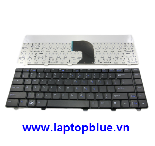 Keyboard_Laptop_Dell_Vostro_1014_A840_-_KEY56