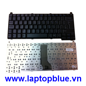 Keyboard_Laptop_Dell_Vostro_1310_1320_1510_1520_-_KEY34