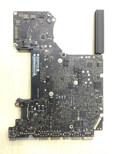 Mainboard MacBook Pro A1278 i5 GEN3 (820-3115) - Dạy sửa laptop trực